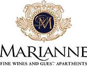 Marianne Estate Wein im Onlineshop WeinBaule.de | The home of wine