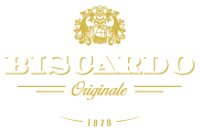 Biscardo Vini online at WeinBaule.de | The home of wine