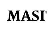Masi online at WeinBaule.de | The home of wine