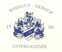 Mayr Unterganzner Wein im Onlineshop WeinBaule.de | The home of wine