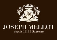 Joseph Mellot online at WeinBaule.de | The home of wine