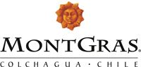 MontGras online at WeinBaule.de | The home of wine