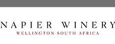 Napier online at WeinBaule.de | The home of wine