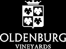 Oldenburg Vineyards online at WeinBaule.de | The home of wine