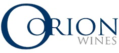 Orion Wines online at WeinBaule.de | The home of wine