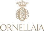 Ornellaia online at WeinBaule.de | The home of wine