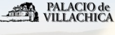 Palacio de Villachica online at WeinBaule.de | The home of wine