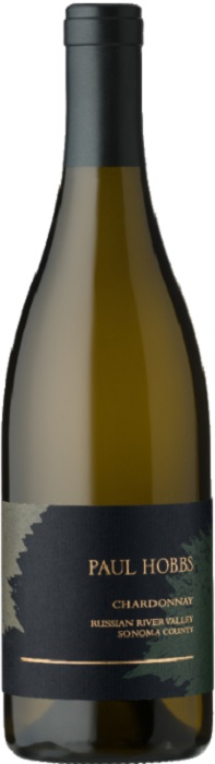 Paul Hobbs Chardonnay Russian River Valley