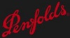 Penfolds Wein im Onlineshop WeinBaule.de | The home of wine