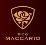Pico Maccario online at WeinBaule.de | The home of wine