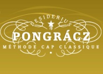 Pongracz online at WeinBaule.de | The home of wine