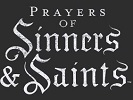 Prayers of Sinners & Saints Wein im Onlineshop WeinBaule.de | The home of wine
