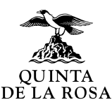 Quinta de la Rosa online at WeinBaule.de | The home of wine