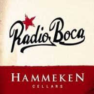 Hammeken Cellars  Radio Boca online at WeinBaule.de | The home of wine