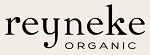 Reyneke online at WeinBaule.de | The home of wine