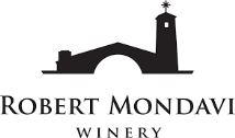 Robert Mondavi Wein im Onlineshop WeinBaule.de | The home of wine