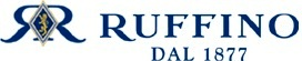 Ruffino Wein im Onlineshop WeinBaule.de | The home of wine