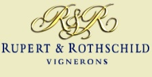 Rupert & Rothschild Wein im Onlineshop WeinBaule.de | The home of wine