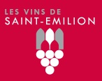 Saint Emilion Wein im Onlineshop WeinBaule.de | The home of wine