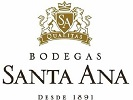 Bodegas Santa Ana online at WeinBaule.de | The home of wine