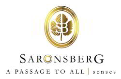 Saronsberg online at WeinBaule.de | The home of wine