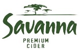 Savanna online at WeinBaule.de | The home of wine