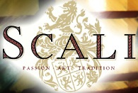 Scali online at WeinBaule.de | The home of wine