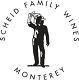 Scheid Family Wines Wein im Onlineshop WeinBaule.de | The home of wine