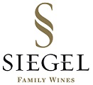Vina Siegel online at WeinBaule.de | The home of wine