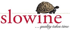 Slowine online at WeinBaule.de | The home of wine