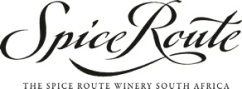 SpiceRoute online at WeinBaule.de | The home of wine