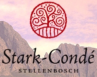 Stark-Conde online at WeinBaule.de | The home of wine