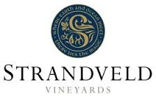 Strandveld Vineyards online at WeinBaule.de | The home of wine