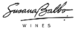 Susana Balbo online at WeinBaule.de | The home of wine