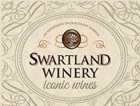 Swartland Winery online at WeinBaule.de | The home of wine