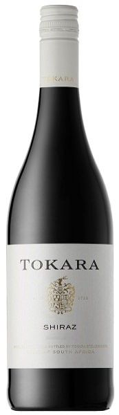 TOKARA Collection Shiraz