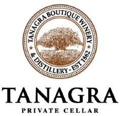 Tanagra Wein im Onlineshop WeinBaule.de | The home of wine