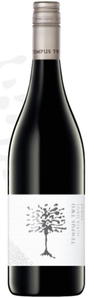 Tempus Two Silver Series Shiraz