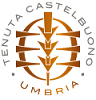 Tenuta Castelbuono online at WeinBaule.de | The home of wine