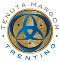 Tenuta Margon online at WeinBaule.de | The home of wine