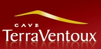 TerraVentoux online at WeinBaule.de | The home of wine