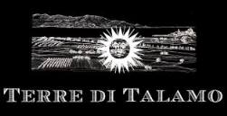 Terre di Talamo Wein im Onlineshop WeinBaule.de | The home of wine