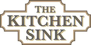 The Kitchen Sink online at WeinBaule.de | The home of wine
