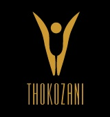 Thokozani Wein im Onlineshop WeinBaule.de | The home of wine