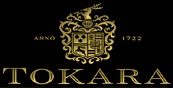 Tokara Wein im Onlineshop WeinBaule.de | The home of wine