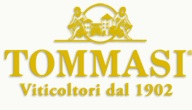 Tommasi Wein im Onlineshop WeinBaule.de | The home of wine