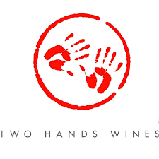 Two Hands Winery online at WeinBaule.de | The home of wine