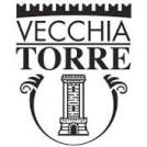 Vecchia Torre Wein im Onlineshop WeinBaule.de | The home of wine