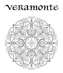 Veramonte online at WeinBaule.de | The home of wine