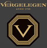 Vergelegen online at WeinBaule.de | The home of wine